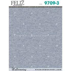 Giấy dán tường Feliz 9709-3