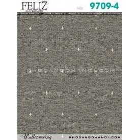 Giấy dán tường Feliz 9709-4