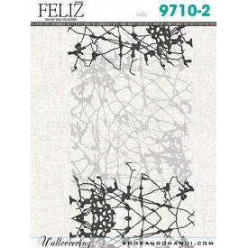 Giấy dán tường Feliz 9710-2
