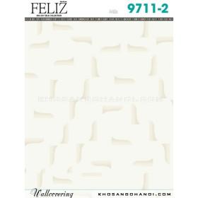 Giấy dán tường Feliz 9711-2