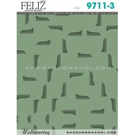 Giấy dán tường Feliz 9711-3