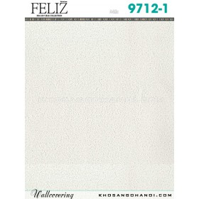 Giấy dán tường Feliz 9712-1