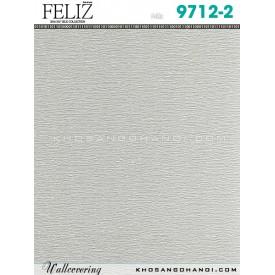 Giấy dán tường Feliz 9712-2