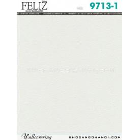 Giấy dán tường Feliz 9713-1