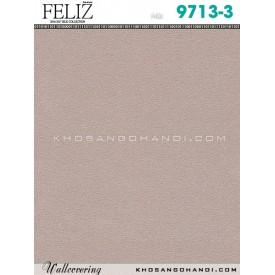 Giấy dán tường Feliz 9713-3