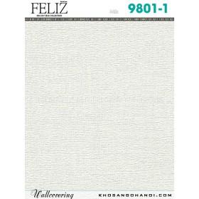 Giấy dán tường Feliz 9801-1