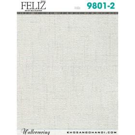 Giấy dán tường Feliz 9801-2