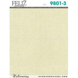Giấy dán tường Feliz 9801-3