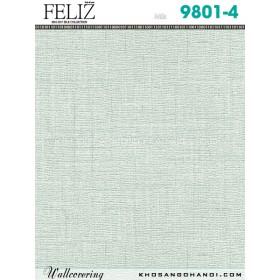Giấy dán tường Feliz 9801-4