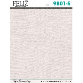 Giấy dán tường Feliz 9801-5