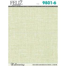 Giấy dán tường Feliz 9801-6