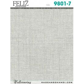 Giấy dán tường Feliz 9801-7