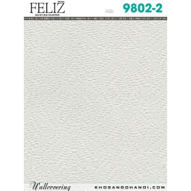 Giấy dán tường Feliz 9802-2
