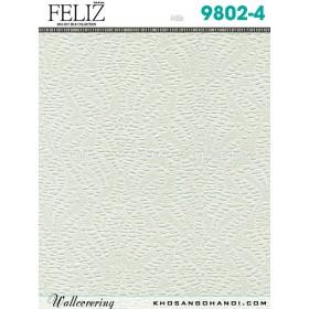 Giấy dán tường Feliz 9802-4