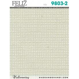 Giấy dán tường Feliz 9803-2