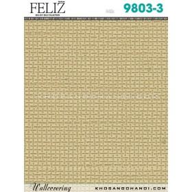 Giấy dán tường Feliz 9803-3