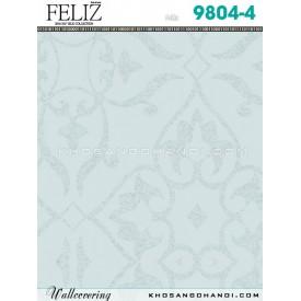 Giấy dán tường Feliz 9804-4