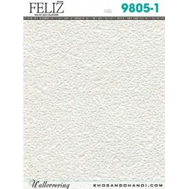 Giấy dán tường Feliz 9805-1