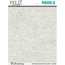 Giấy dán tường Feliz 9805-2