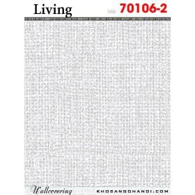 Giấy dán tường Living 70106-2