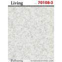 Giấy dán tường Living 70108-3