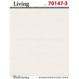 Giấy dán tường Living 70147-3