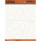 Giấy dán tường Hera Vol III 6005-1