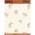Hera Vol III Wallcovering 6006-1