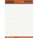 Hera Vol III Wallcovering 6010-1
