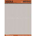 Hera Vol III Wallcovering 6010-3