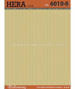 Hera Vol III Wallcovering 6010-5