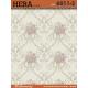 Giấy dán tường Hera Vol III 6011-3