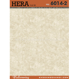 Giấy dán tường Hera Vol III 6014-2