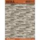 Giấy dán tường Hera Vol III 6021-1