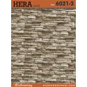 Giấy dán tường Hera Vol III 6021-3