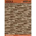 Giấy dán tường Hera Vol III 6021-4