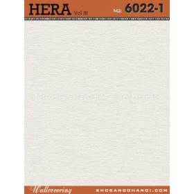Giấy dán tường Hera Vol III 6022-1