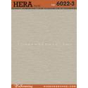 Giấy dán tường Hera Vol III 6022-3
