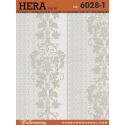 Giấy dán tường Hera Vol III 6028-1