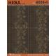 Giấy dán tường Hera Vol III 6028-4