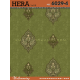 Giấy dán tường Hera Vol III 6029-4
