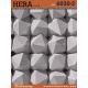 Giấy dán tường Hera Vol III 6030-2