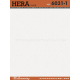 Giấy dán tường Hera Vol III 6031-1