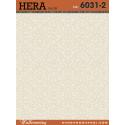 Giấy dán tường Hera Vol III 6031-2