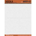 Giấy dán tường Hera Vol III 6031-3