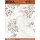Giấy dán tường Hera Vol III 6032-1
