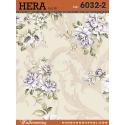 Giấy dán tường Hera Vol III 6032-2