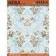 Hera Vol III Wallcovering 6032-4