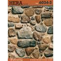 Giấy dán tường Hera Vol III 6034-3