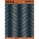 Giấy dán tường Hera Vol III 6035-3